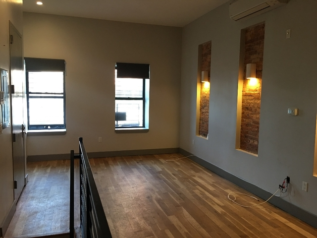 1 Bedroom, Clinton Hill Rental in NYC for $2,600 - Photo 2