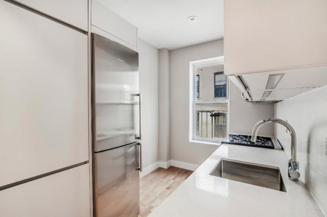 1 Bedroom, Prospect Lefferts Gardens Rental in NYC for $2,135 - Photo 2