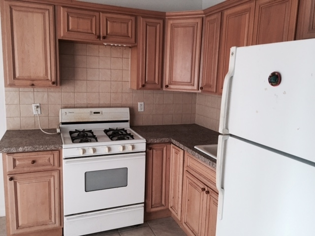 1 Bedroom, Bedford-Stuyvesant Rental in NYC for $1,799 - Photo 2