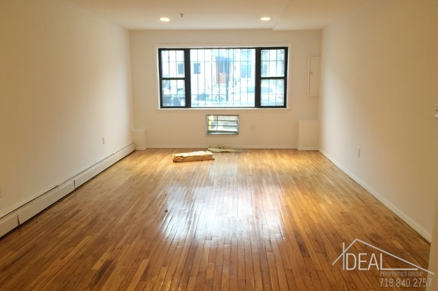 3 Bedrooms, Greenwood Heights Rental in NYC for $3,100 - Photo 1