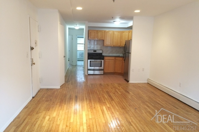3 Bedrooms, Greenwood Heights Rental in NYC for $3,100 - Photo 2