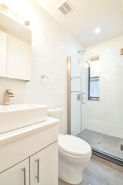 2 Bedrooms, Prospect Lefferts Gardens Rental in NYC for $2,150 - Photo 2