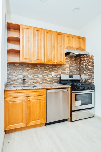 Room, Maspeth Rental in NYC for $1,000 - Photo 2