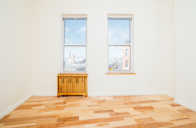 Room, Maspeth Rental in NYC for $1,000 - Photo 1