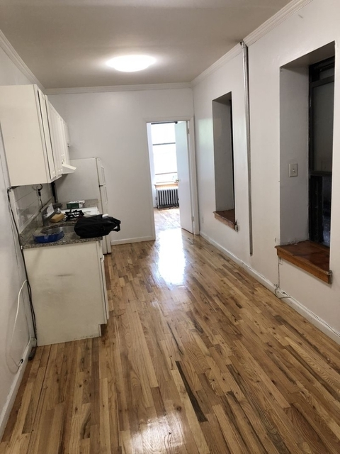 2 Bedrooms, Bowery Rental in NYC for $3,500 - Photo 2