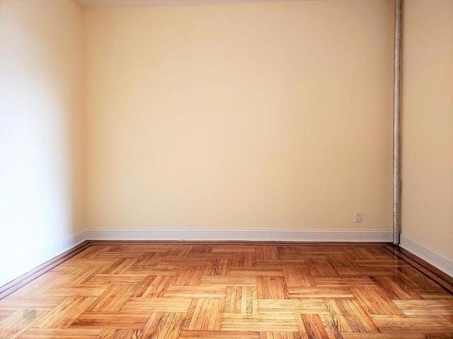 1 Bedroom, Ridgewood Rental in NYC for $1,750 - Photo 2