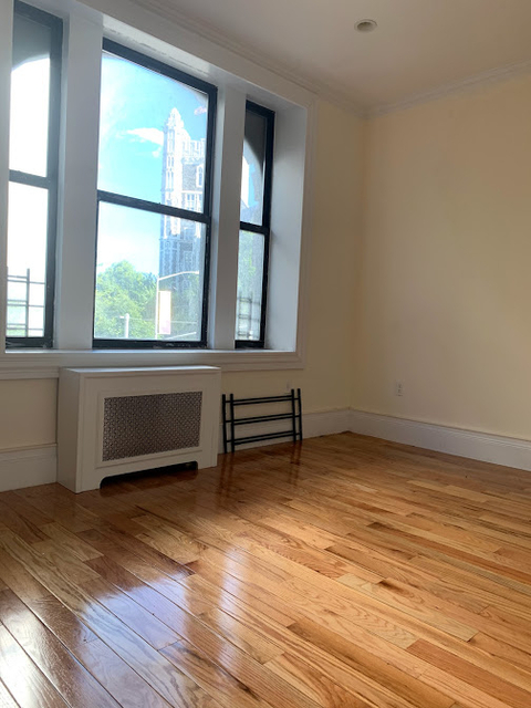 3 Bedrooms, Manhattanville Rental in NYC for $3,500 - Photo 2