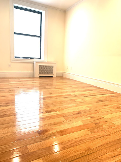 3 Bedrooms, Manhattanville Rental in NYC for $3,500 - Photo 1