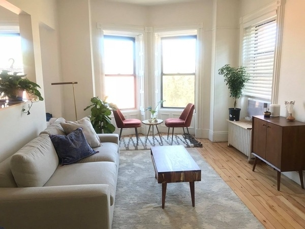 Studio, Prospect Heights Rental in NYC for $2,750 - Photo 1