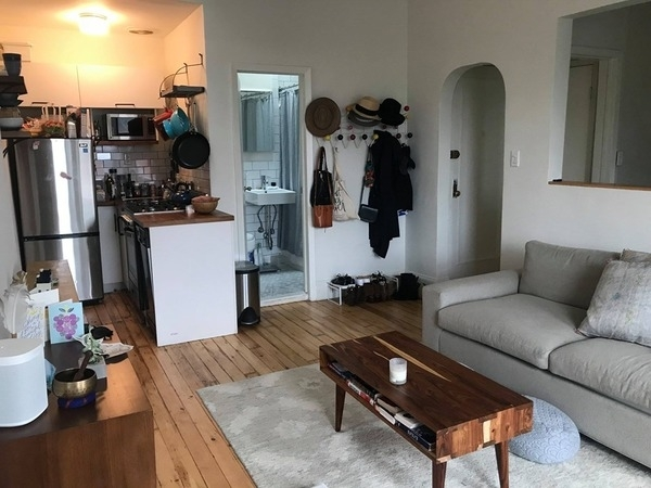 Studio, Prospect Heights Rental in NYC for $2,750 - Photo 2