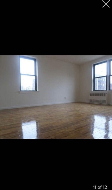 1 Bedroom, Kew Gardens Rental in NYC for $1,750 - Photo 2