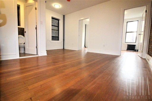 Studio, East Harlem Rental in NYC for $2,650 - Photo 2