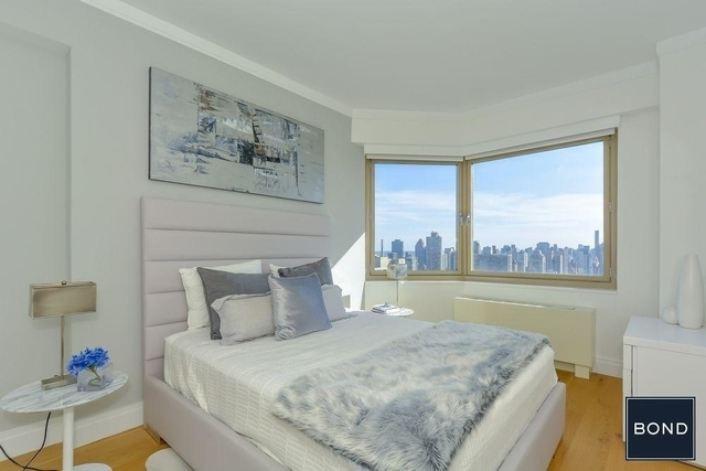 3 Bedrooms, Yorkville Rental in NYC for $13,500 - Photo 2