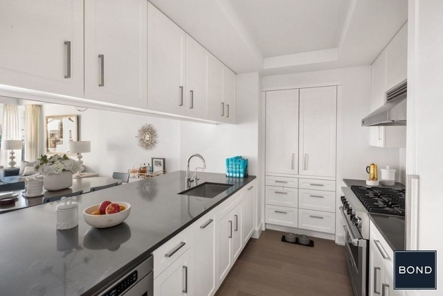 2 Bedrooms, Upper West Side Rental in NYC for $13,500 - Photo 2