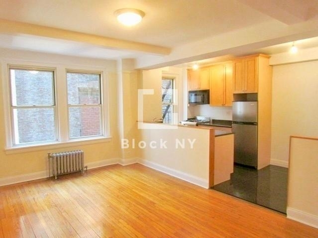 1 Bedroom, Greenwich Village Rental in NYC for $4,625 - Photo 2