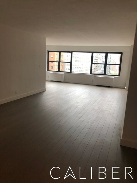 2 Bedrooms, Rose Hill Rental in NYC for $6,195 - Photo 1