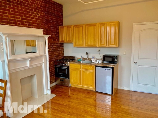 Studio, Central Harlem Rental in NYC for $1,550 - Photo 1