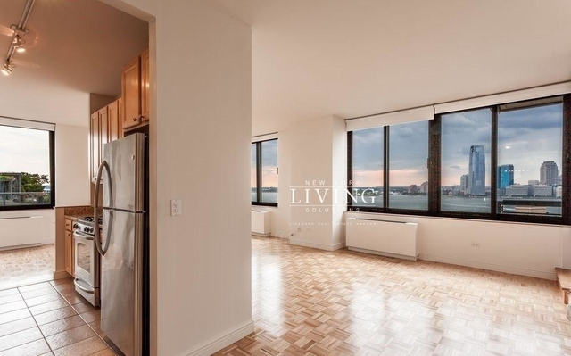 2 Bedrooms, Battery Park City Rental in NYC for $7,950 - Photo 1