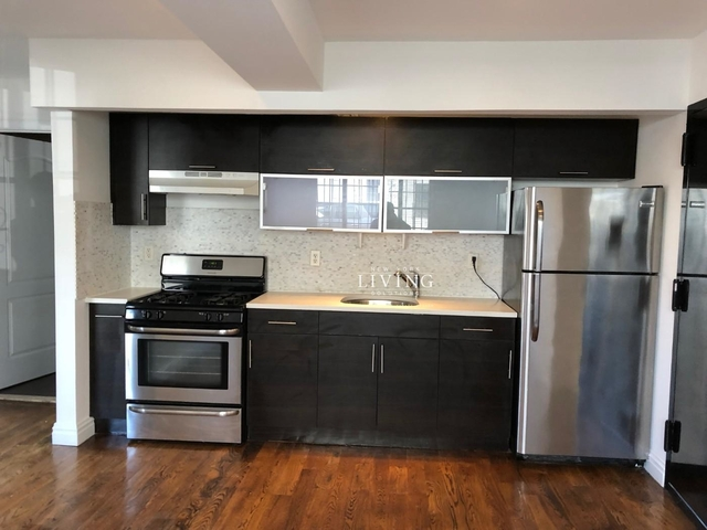2 Bedrooms, Bushwick Rental in NYC for $2,300 - Photo 1