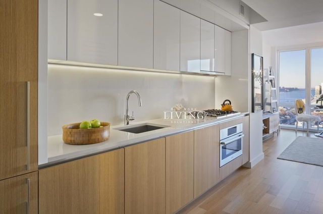 Studio, Hell's Kitchen Rental in NYC for $4,195 - Photo 2