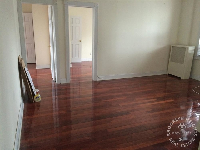 3 Bedrooms, North Slope Rental in NYC for $3,225 - Photo 1