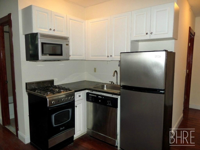 3 Bedrooms, North Slope Rental in NYC for $3,225 - Photo 2