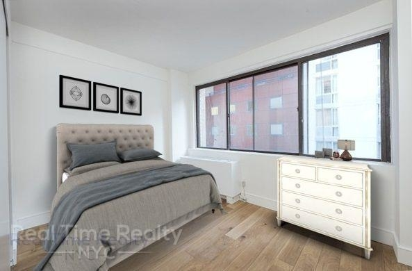1 Bedroom, Turtle Bay Rental in NYC for $3,552 - Photo 2