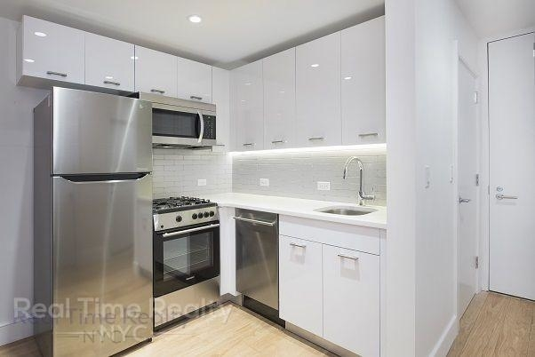 1 Bedroom, Turtle Bay Rental in NYC for $3,552 - Photo 1