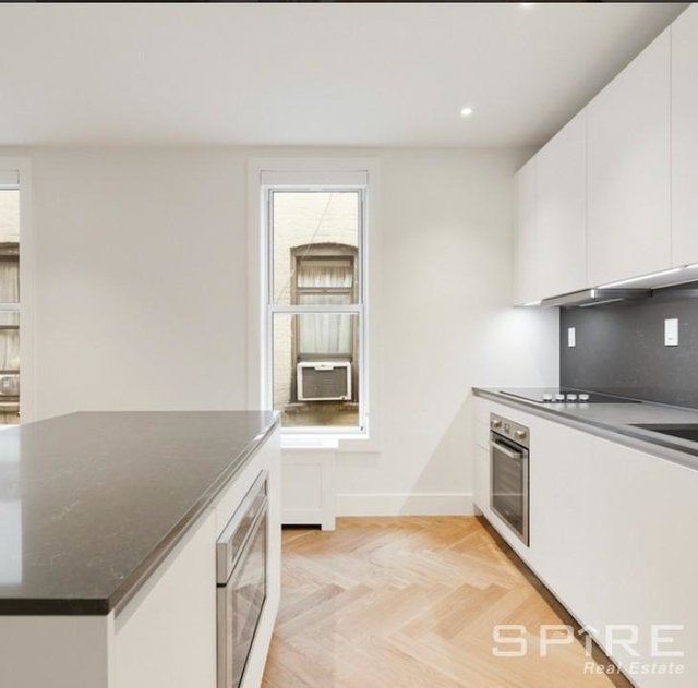 2 Bedrooms, Upper West Side Rental in NYC for $4,900 - Photo 1