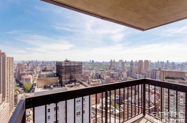 2 Bedrooms, Lincoln Square Rental in NYC for $6,895 - Photo 2