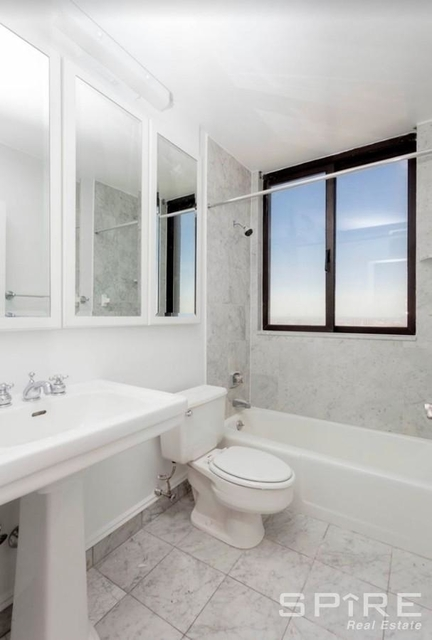 2 Bedrooms, Lincoln Square Rental in NYC for $6,895 - Photo 1