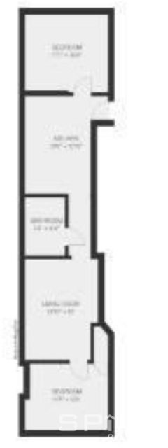 2 Bedrooms, Manhattan Valley Rental in NYC for $3,850 - Photo 1