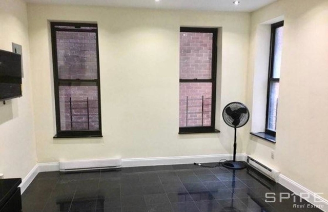 5 Bedrooms, Little Senegal Rental in NYC for $6,250 - Photo 2