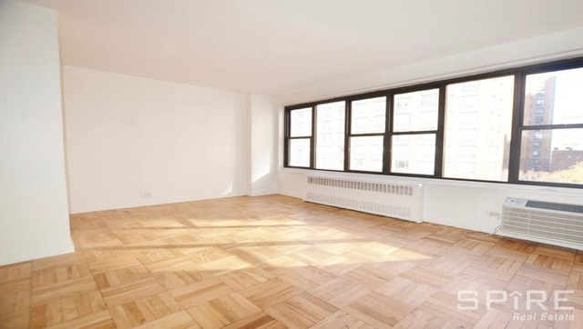 1 Bedroom, Greenwich Village Rental in NYC for $3,925 - Photo 1