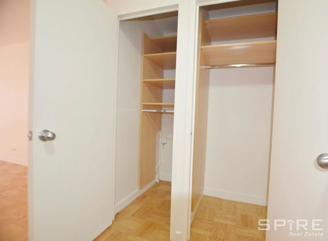 1 Bedroom, Greenwich Village Rental in NYC for $3,925 - Photo 2