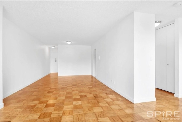 Studio, Upper West Side Rental in NYC for $2,999 - Photo 2