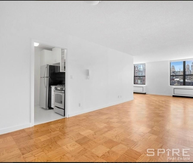 Studio, Upper West Side Rental in NYC for $2,999 - Photo 1