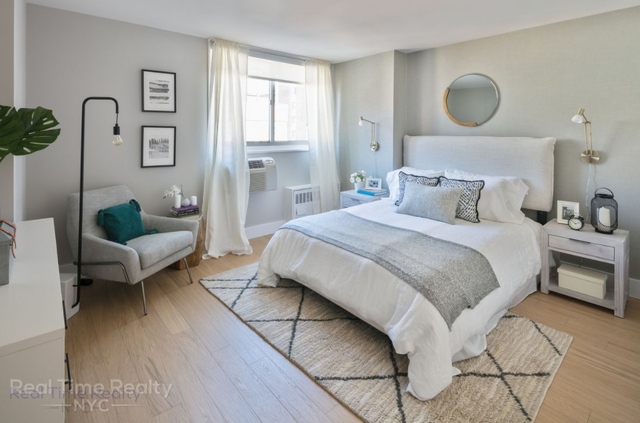2 Bedrooms, Rose Hill Rental in NYC for $5,515 - Photo 1