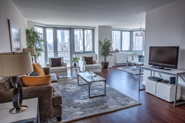 1 Bedroom, Murray Hill Rental in NYC for $3,381 - Photo 1