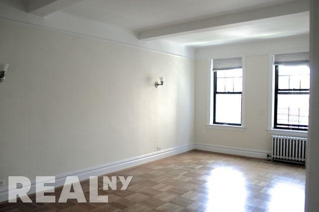 2 Bedrooms, Carnegie Hill Rental in NYC for $7,250 - Photo 1