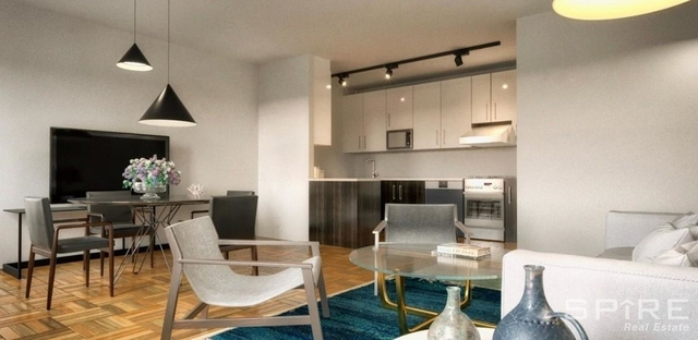1 Bedroom, Chelsea Rental in NYC for $3,134 - Photo 2