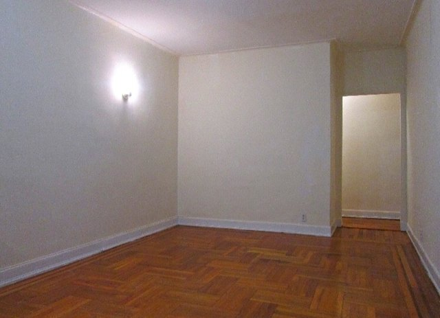 2 Bedrooms, Fort George Rental in NYC for $2,396 - Photo 1