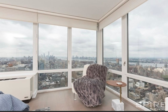 3 Bedrooms, Chelsea Rental in NYC for $9,230 - Photo 1