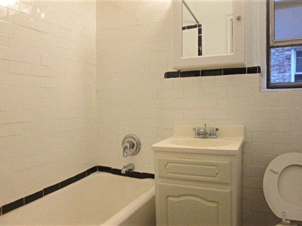 1 Bedroom, Inwood Rental in NYC for $1,895 - Photo 2