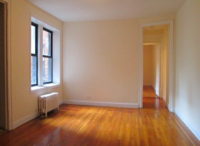 Studio, Fort George Rental in NYC for $1,750 - Photo 2