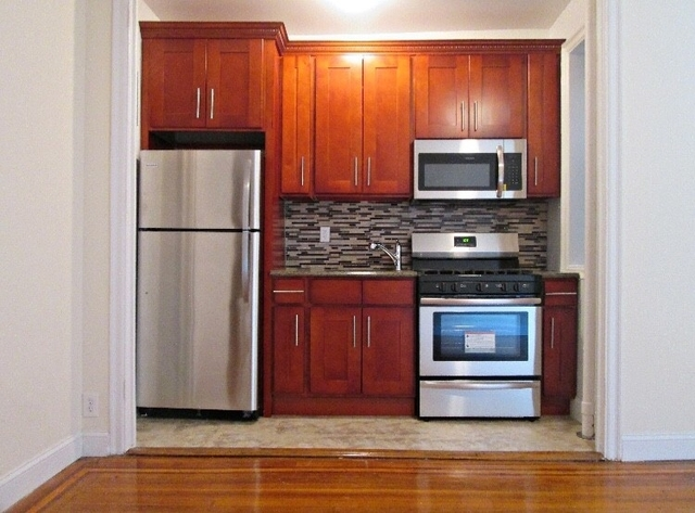 Studio, Fort George Rental in NYC for $1,750 - Photo 1