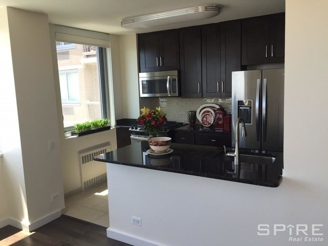 1 Bedroom, Murray Hill Rental in NYC for $5,327 - Photo 1