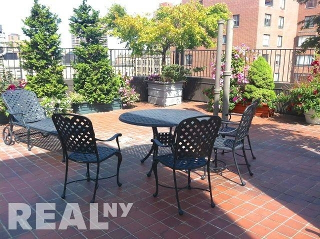 2 Bedrooms, Carnegie Hill Rental in NYC for $6,600 - Photo 1