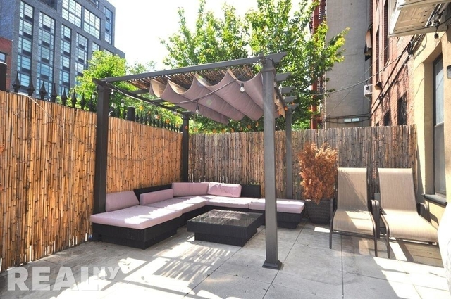 3 Bedrooms, Alphabet City Rental in NYC for $6,250 - Photo 1