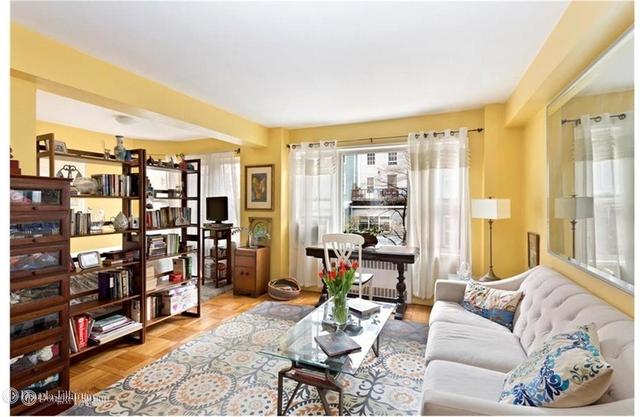 Studio, Flatlands Rental in NYC for $2,600 - Photo 1
